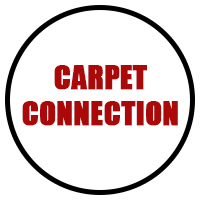 CarpetConnection