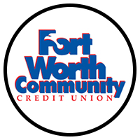FWCCUnion