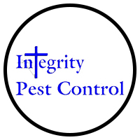 IntegrityPest