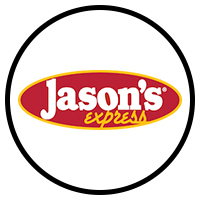 jasonsexpress