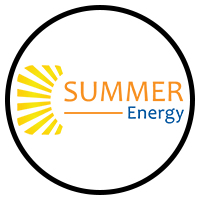 SummerEnergy