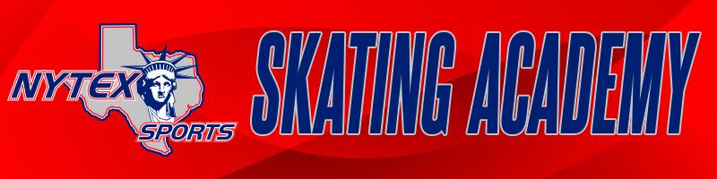 skatingacademy
